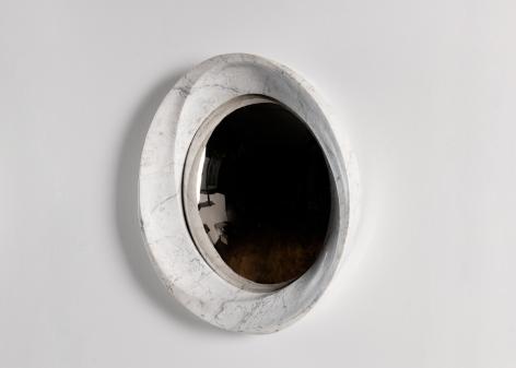 mirror egan