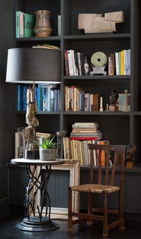 Tempestini Table Lamp