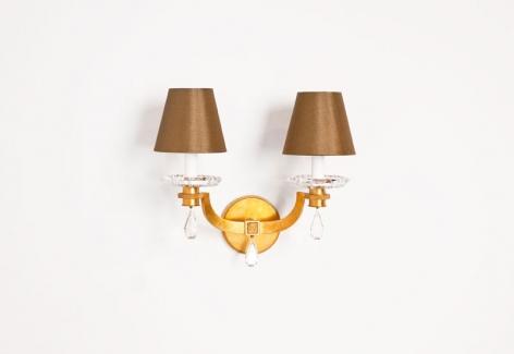 Maison Leleu: Post-War Design