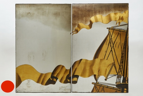 Normandie panels sold