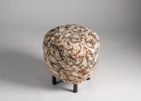 serfaty stool