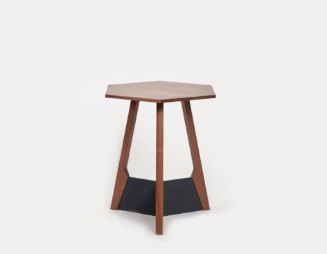 Drism Table