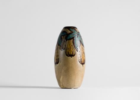 Catteau Vase