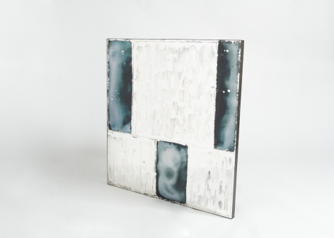 Kiko lopez mirror