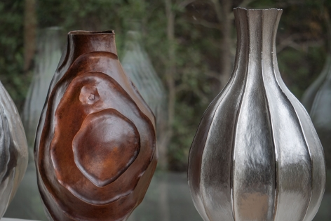 Celiz Vases