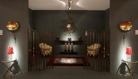 Art Antiques Design DUBAI