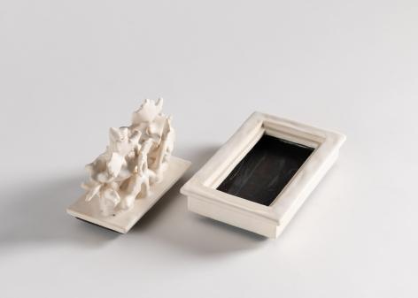 Solomon box