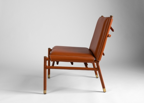 Quinet Chairs