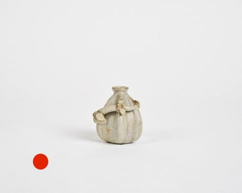 bang vase