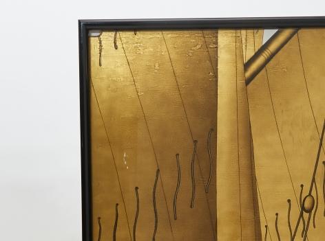 Dupas panels