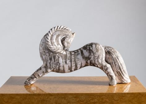 Primavera Sculpture