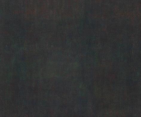 Howardena Pindell, Untitled, 1971