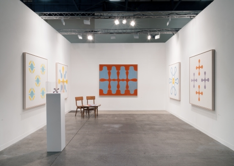 Art Basel: Miami Beach