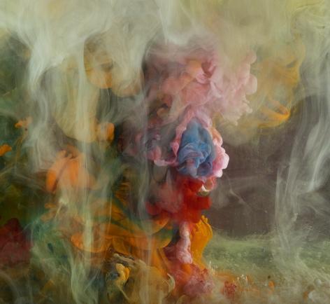 Abstract 9420b, 2014