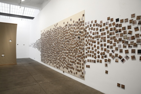 Thumbnails , touch me , Yoko Ono , Exhibitions , Galerie