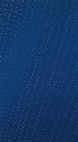 Kate Shepherd This Is it (All Blue Rain), 2007