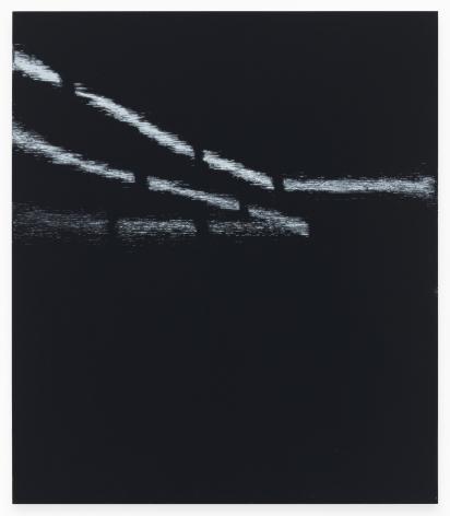 Kate Shepherd Helena Lights, 2018