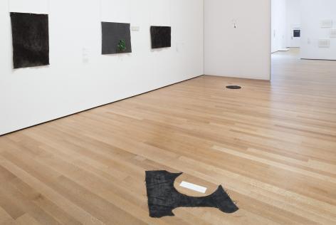 © 2015 The Museum of Modern Art, New York