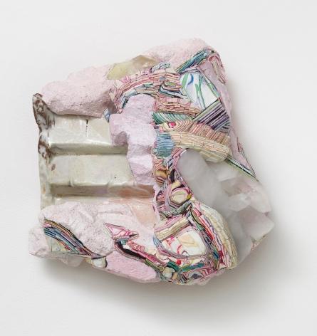 Hilary Harnischfeger, Alice, 2012