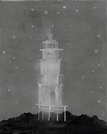 NORBERT SCHWONTKOWSKI Observatorium