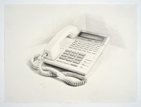 Haendel 1990s Phone 2017