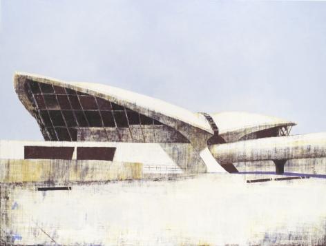 ENOC PEREZ TWA Terminal