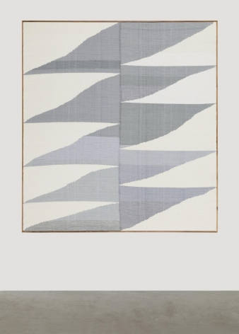 BRENT WADDEN 2 Panel Grey