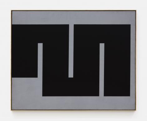 JULIJE KNIFER MK 73-7 1973