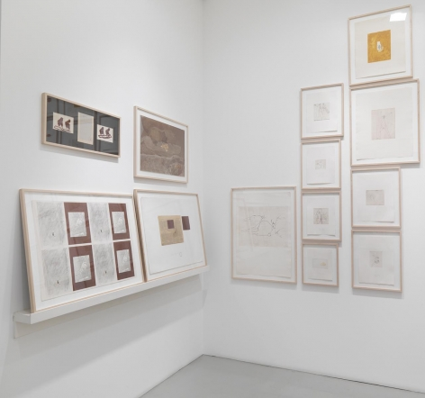 JOSEPH BEUYS Multiples from the Collection of Reinhard Schlege