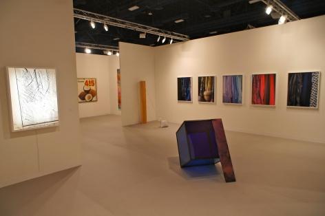 Art Basel Miami Beach 2012