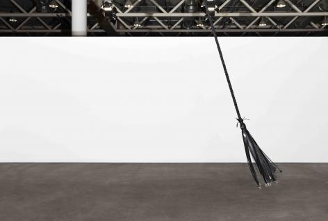 Art Basel 2019 | Unlimited