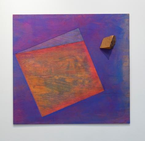 Sarah Braman Artists Mitchell Innes Amp Nash