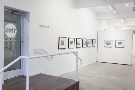 http://www.traceymorgangallery.com/exhibitions/stacy-kranitz
