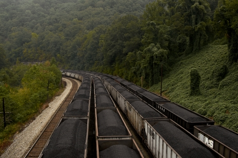Stacy Kranitz  Wytheville, Virginia, 2012  Archival Pigment Print  16h x 24w in, edition of 5  20h x 30w in, edition of 3