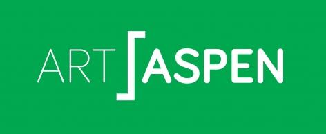 ART ASPEN: JULY 25 - 28, 2019