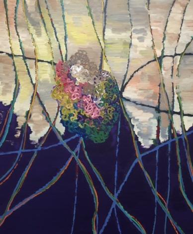 Tufenkian Fine Arts, Ruben Amirian