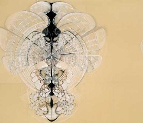 The Opera Inside the Atom, 2010