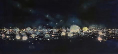 Dreamland (Coney Island, 1911), 2020