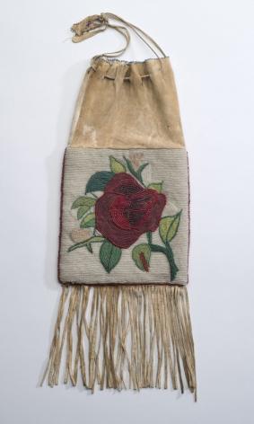 Crow Indians, Apsaalooke