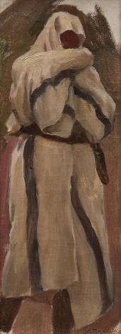 Joseph Henry Sharp