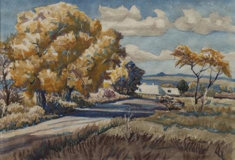 Lloyd Moyland