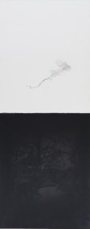 Hong Lei 洪磊 (b.1960)