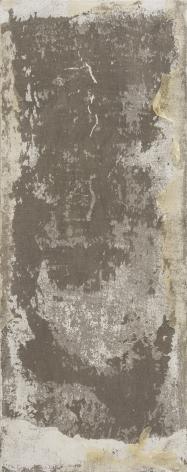 Shang Yang 尚扬 (b. 1942), Cataract-5 白内障-5