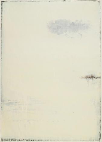 Yan Shanchun严善錞 (b. 1957), West Lake in My Dream #1 西湖梦寻 #1