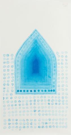 Mantra 读经 2012