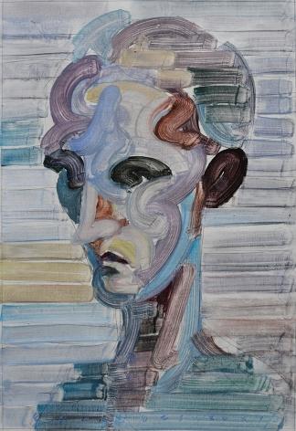 Face, 2021