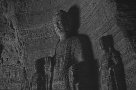 Dragon Cave 龙洞, 2015