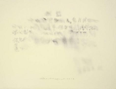 """Guo Hongweiéƒé¸¿è""""š Diary in the Wateræ°´ä¸æ—¥è®°"""