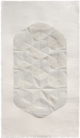 Fu Xiaotong 付小桐 (b.1976), 112,065 Pinpricks, 2020