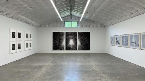 Artfarm Summer Exhibition